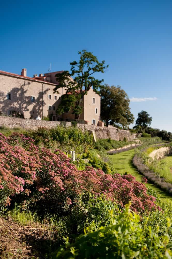 Plantations - Arnaudies Paysagiste
